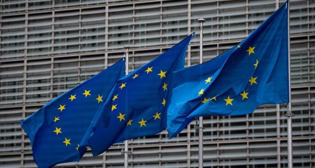 Bond euro, record di rendimenti negativi
