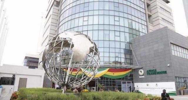Ghana verso maxi-emissioni di bond in dollari USA