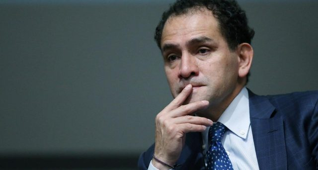 Il Messico rifinanzia il debito con nuove emissioni