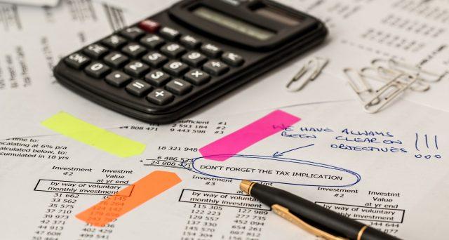 L'impatto di una patrimoniale sui BTp