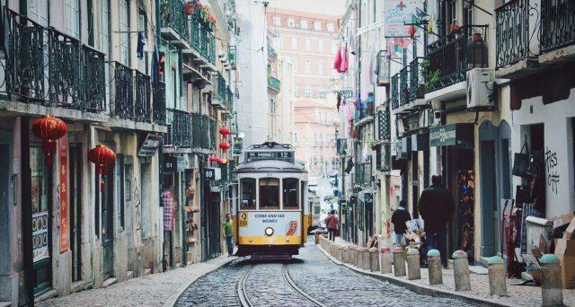 Bond Portogallo a 10 anni verso lo zero percento