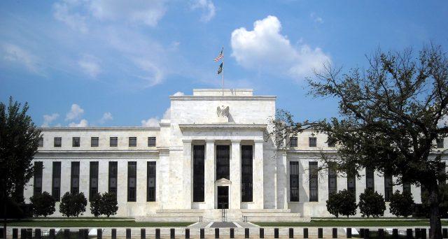 Elezioni USA e impatto sui Treasuries