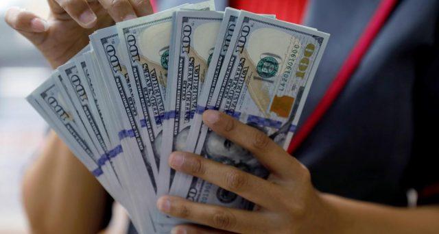 Eurobond Russia a 7 e 12 anni