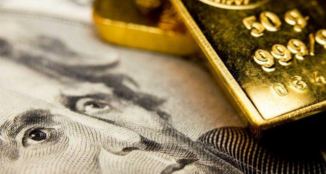 Il cambio di passo del Treasury market a gennaio