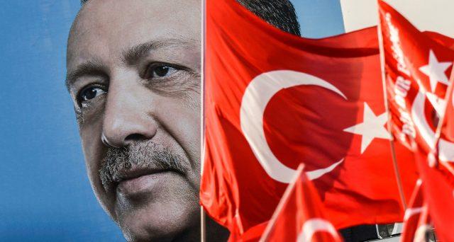 Outlook resta negativo per la Turchia anche dopo le elezioni USA