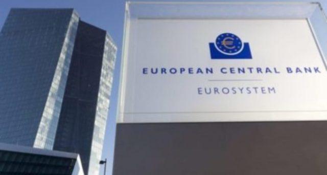BTp tonici prima del board BCE