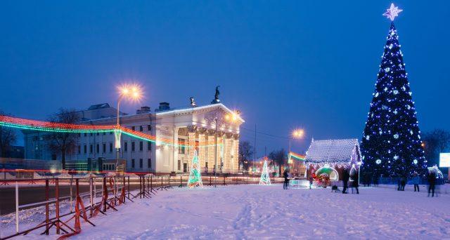 Bond bielorussi troppo apprezzati