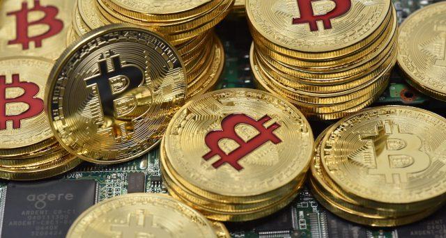 Boom dei Bitcoin, legame con i bond?