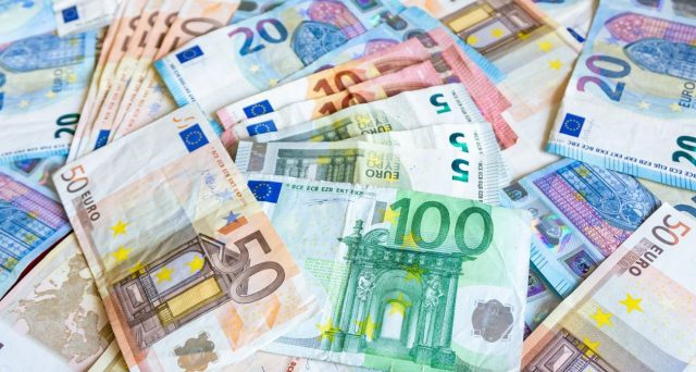 Bond Eurozona, rendimenti stabili nel 2021?