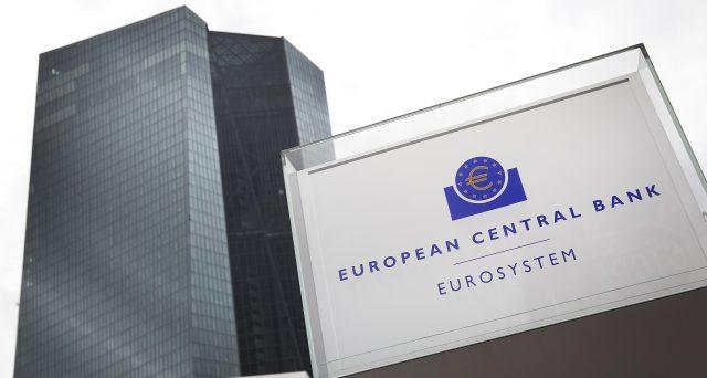 L'impatto sui BTp del board BCE di domani