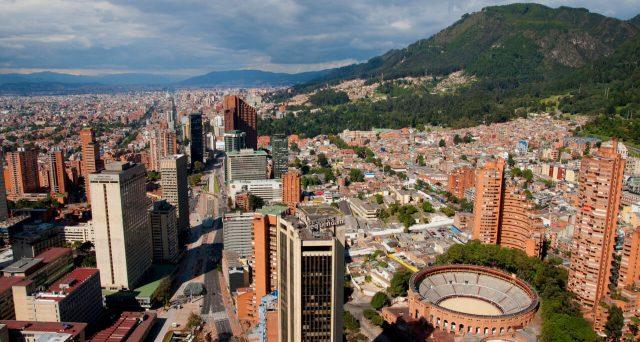 Colombia e Messico mete interessanti per i mercati obbligazionari