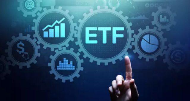 Quali ETF tenere e quali vendere