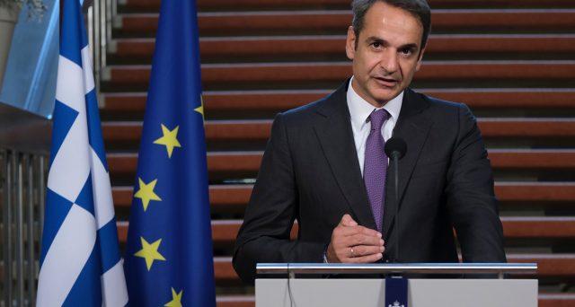 Prestiti FMI rimborsati in anticipo dalla Grecia per altri 3,6 miliardi