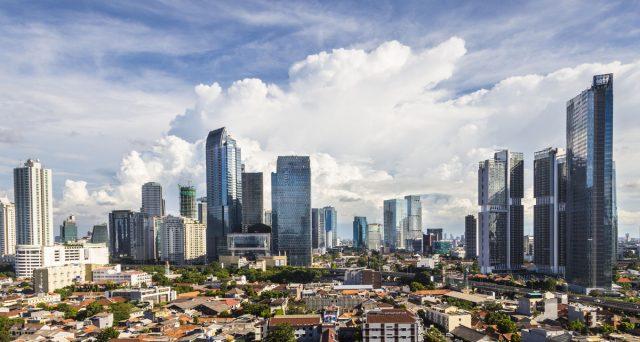 Indonesia mercato emergente promettente nel 2021