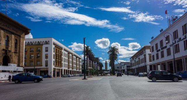 Il Marocco ha emesso bond in dollari per 3 miliardi