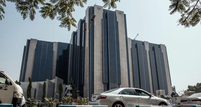 Bond Nigeria, rendimenti in caduta libera
