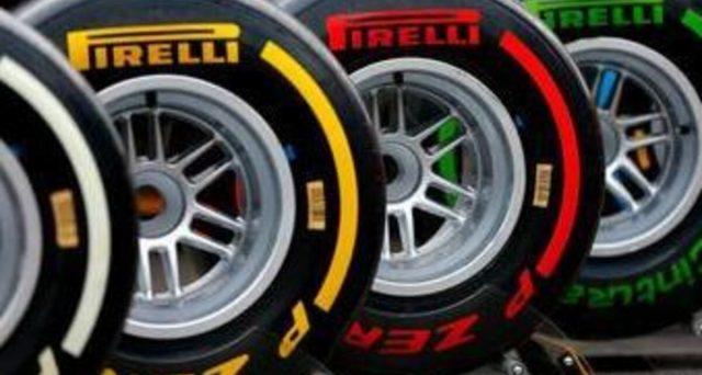 Pirelli ha emesso obbligazioni convertibili a 5 anni