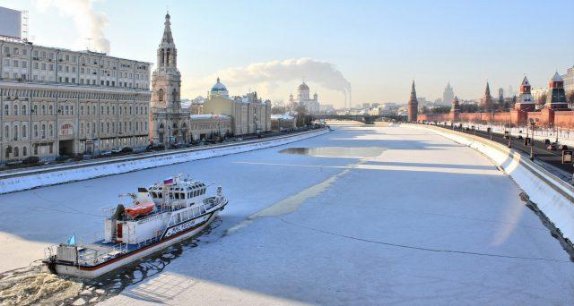 Bond Russia, ripresa nel 2021?