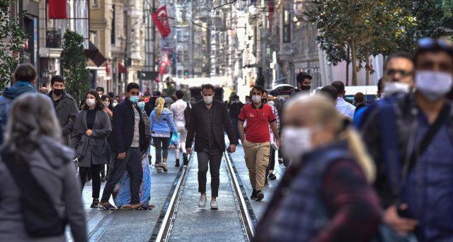 Attesa per il rialzo dei tassi in Turchia