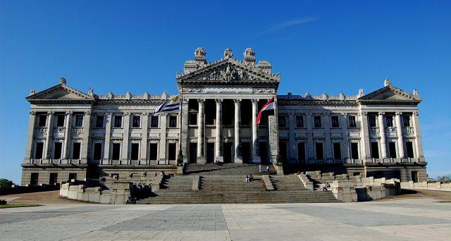 Il boom dei bond in Uruguay