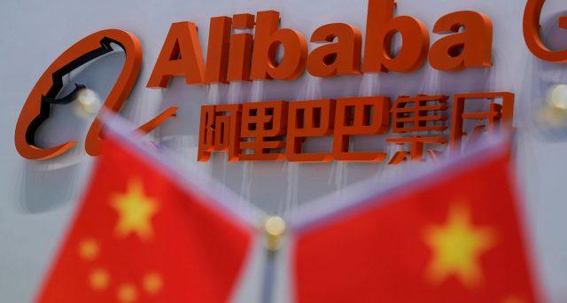 Bond Alibaba fino a 8 miliardi di dollari a gennaio