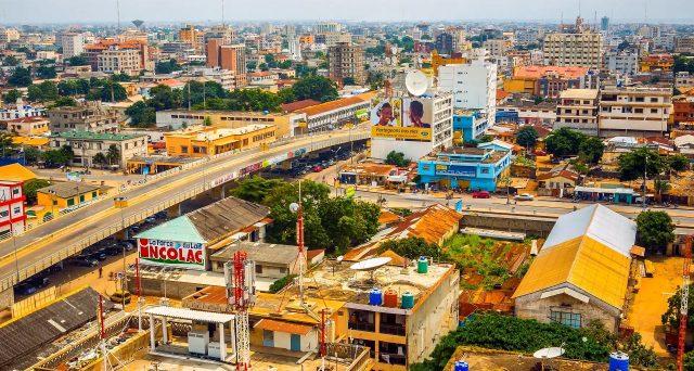 Emesso Eurobond in due tranche nel Benin