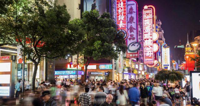 Mercato dei bond cinesi attraente