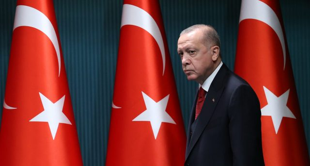 Bond Turchia, rialzi dei prezzi in dollari