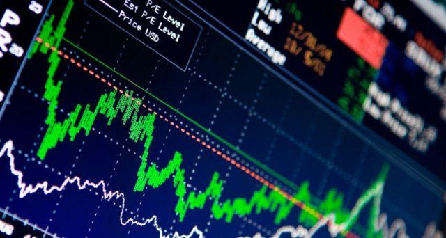 Bond Austria in calo sul maggiore ottimismo dei mercati