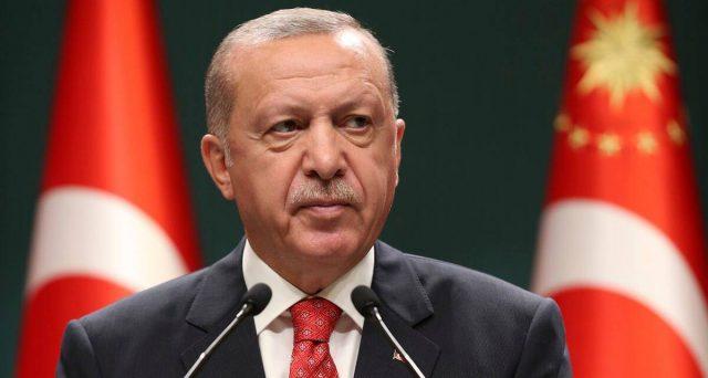 Bond Turchia, rendimenti su sulle dichiarazioni di Erdogan