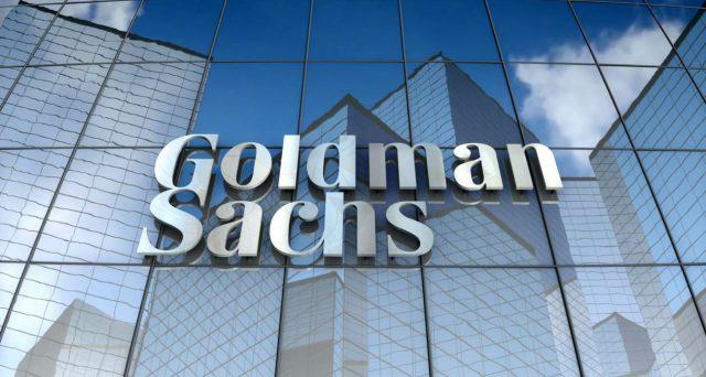 Obbligazioni Goldman Sachs