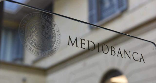 Bond Mediobanca a 10 anni con rendimenti negativi