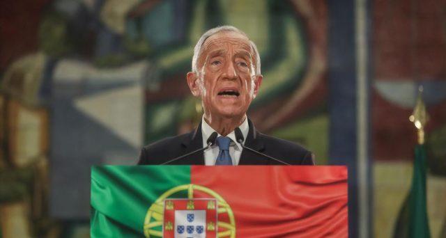 Portogallo, fine dell'eccezione nel Sud Europa?