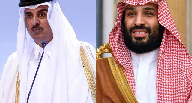 Bond del Qatar più appetibili dopo la ritrovata pace con i sauditi?