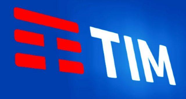 Verso la prima emissione di green bond da parte di Telecom Italia