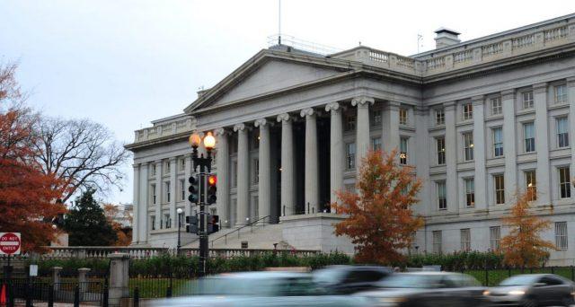 Treasury a 50 anni, l'ipotesi di Janet Yellen