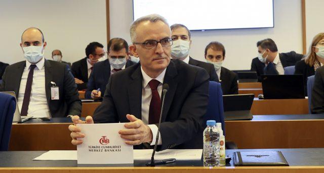 La Turchia non esclude nuovi rialzi dei tassi