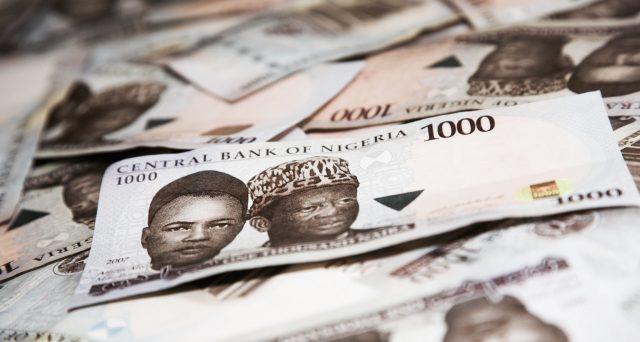 Boom dei rendimenti nigeriani