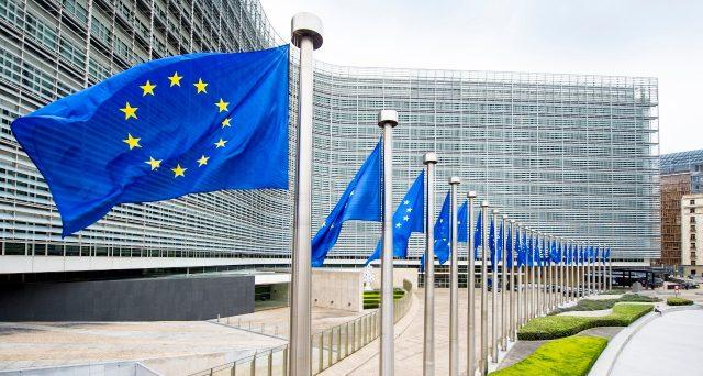 Pioggia di emissioni ultra-lunghe in Europa