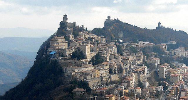 San Marino emette finalmente il Titano bond