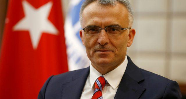 Lira turca ai massimi da luglio