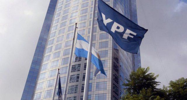 Bond YPF, condizioni finanziarie critiche anche dopo la ristrutturazione
