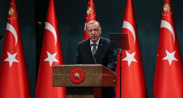 Investire in bond turchi è diventato molto più economico