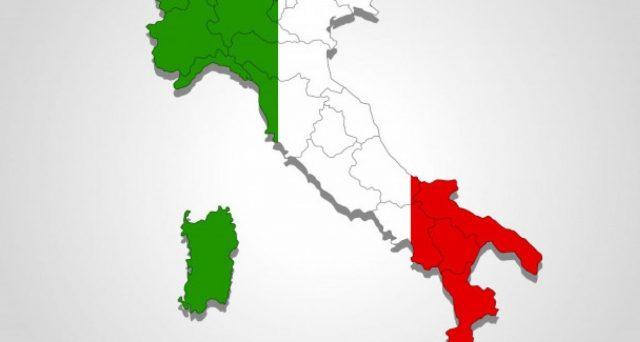 BTp Italia, quali segnali sull'inflazione?