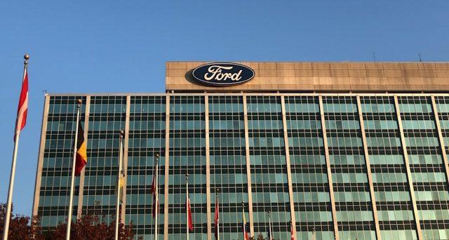 Ford emette obbligazioni convertibili