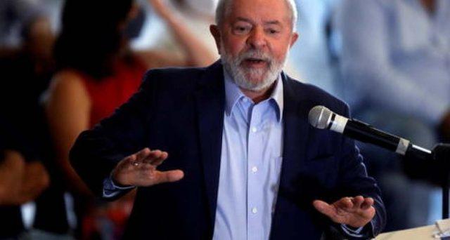 Bond Brasile al bivio