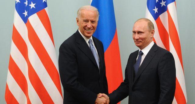 Gelo tra USA e Russia, l'impatto sui bond