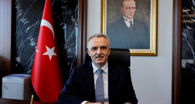 La Turchia torna ad alzare i tassi