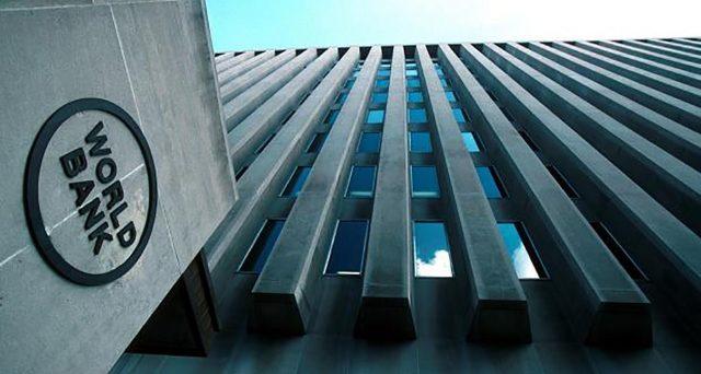 Obbligazioni Banca Mondiale in dollari neozelandesi
