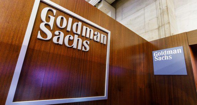 Bond Goldman Sachs 2024 e 2031